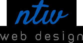 NTW Web Design